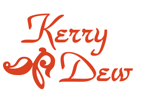 Kerrydew Neu